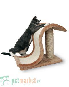 Trixie: Grebalica za mačke Talas