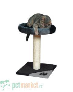 Trixie: Grebalica za mačke Tarifa