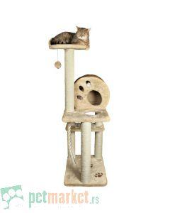 Trixie: Interaktivni nameštaj za mačke Salamanca