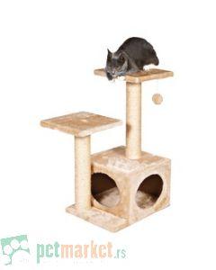 Trixie: Interaktivni nameštaj za mačke Valencia
