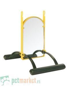 Trixie: Ogledalce sa drškama za stajanje