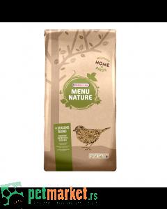 Versele Laga: Hrana za divlje ptice 4 Season, 1 kg