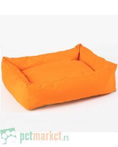 Fashion Union: Krevet za pse Ljubica 20B15Z-6-6
