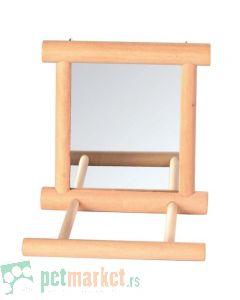 Trixie: Ogledalce sa mestom za stajanje