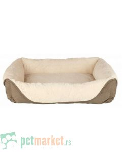 Trixie: Ležaljka za pse Pippa Bed