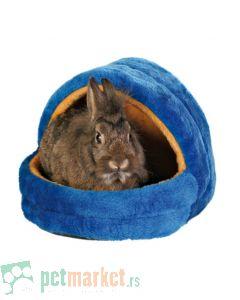 Trixie: Kućica za zeca
