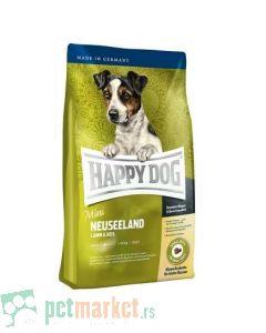 Happy Dog: Supreme Sensible Nutrition Mini New Zealand, 4 kg
