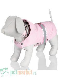 Trixie: Mantil za pse Como