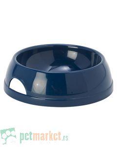 Moderna: Plastična posuda Eco Bowl, 770 ml