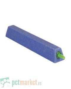 Trixie: Raspršivač vazduha, štap 15 cm