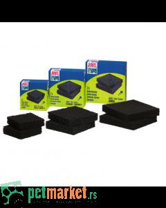 Juwel: Sunđer za filter Carbon Sponge