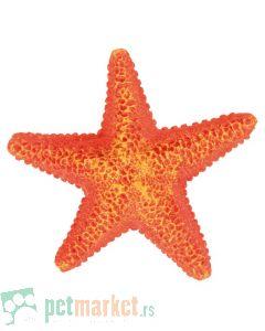 Trixie: Dekoracija za akvarijum Crvena zvezda