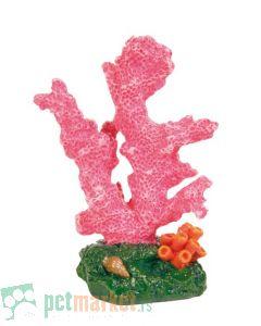 Trixie: Dekorativni roze koral