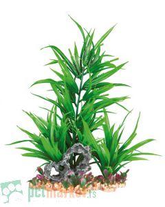 Trixie: Plastična biljka sa podlogom