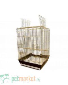 OEM: Kavez za ptice 1038G