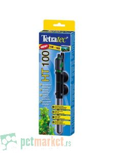 Tetra Tec grejač 100W