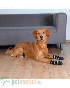 Trixie: Čarape za pse Non Slip