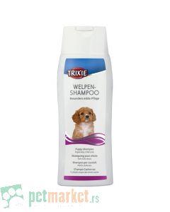Trixie: Puppy Shampoo, 250 ml