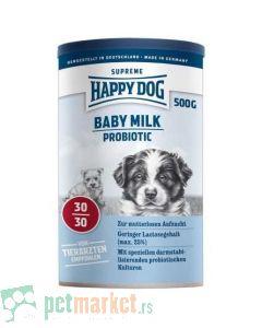Happy Dog: Supreme Junior Baby Milk Probiotic