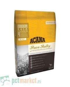 Acana: Classic Prairie Poultry