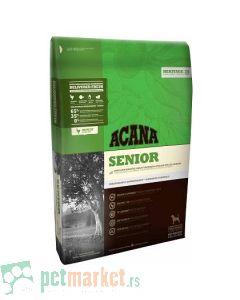 Acana: Heritage Senior