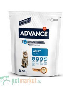 Advance: Adult Piletina & Pirinač