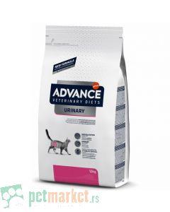 Advance: Feline Urinary