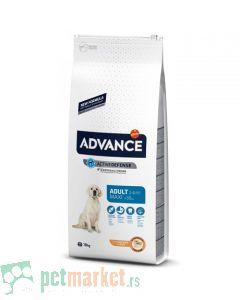 Advance: Maxi Adult