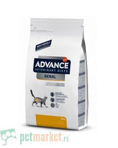 Advance: Renal, 1,5 kg