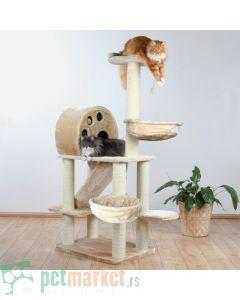 Trixie: Penjalica za mačke Alorra