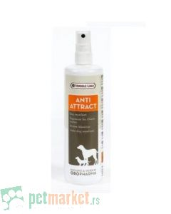 Oropharma: Anti Attract, 200 ml