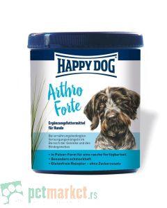 Happy Dog: Preparat za povećanje funkcionalnosti zglobova Arthro Forte, 700 gr