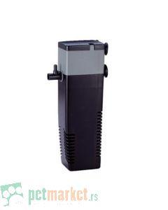 Atman: Unutrašnji filter AT-F303