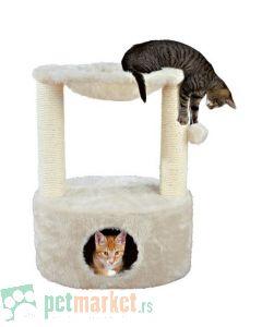 Trixie: Grebalica za mačke Baza Grande