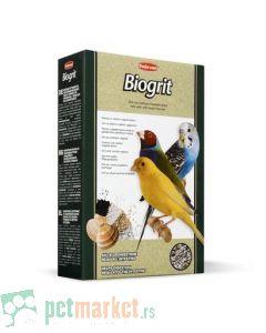 Padovan: Mineralni dodatak za ptice Biogrit, 700 gr