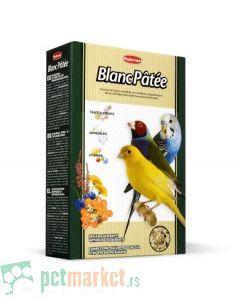 Padovan: Dopunska hrana za ptice Blanc Patee, 300 gr