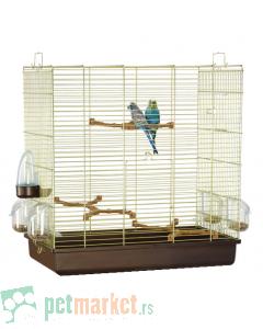 Imac: Kavez za ptice Camilla Blue