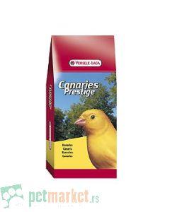Prestige: Hrana za kanarince Canary Super Breeding, 20 kg