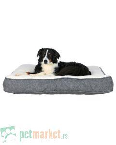 Trixie: Ležaljka za pse Caruso