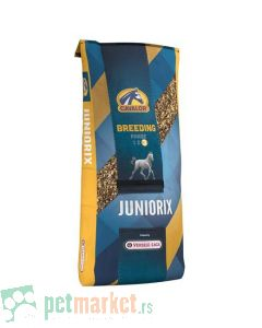 Cavalor: Dopunska hrana za mlade konje Juniorix, 20 kg