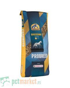 Cavalor: Dopunska hrana za ždrebne kobile i kobile koje doje Probreed, 20 kg