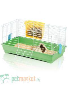 Imac: Kavez za srednje i velike glodare Cavia 2