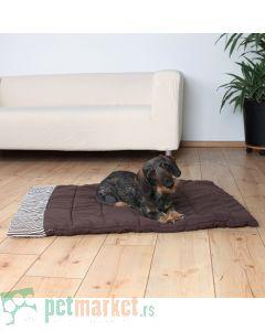 Trixie: Prostirka za pse Rorry