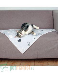 Trixie: Ćebe za mace Mimi