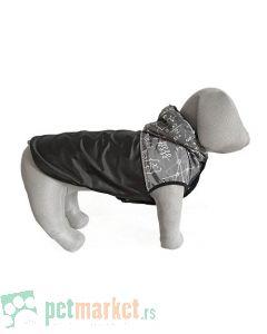 13th Dog: Jakna za pse Chalk