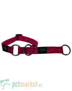 Rogz: Poludavilica za pse Alpinist, roza