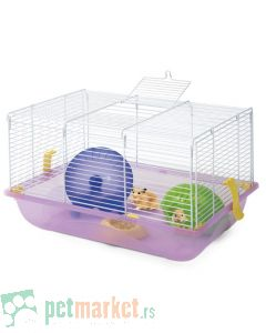Imac: Kavez za male glodare Criceti 2