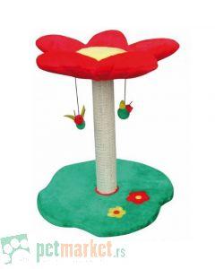Croci: Grebalica cvet Primrose