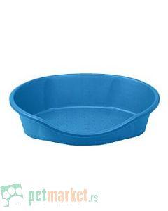 Sliper Dido Blue 50