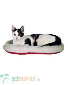 Trixie: Platnena ležaljka za mace